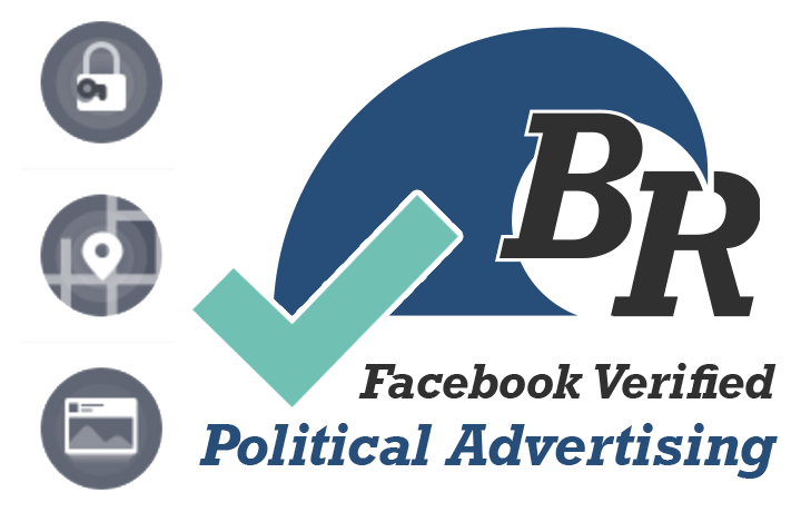 br verified for political ads.png