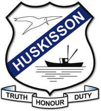 Guitar, singing and piano lessons at Huskisson Primary school