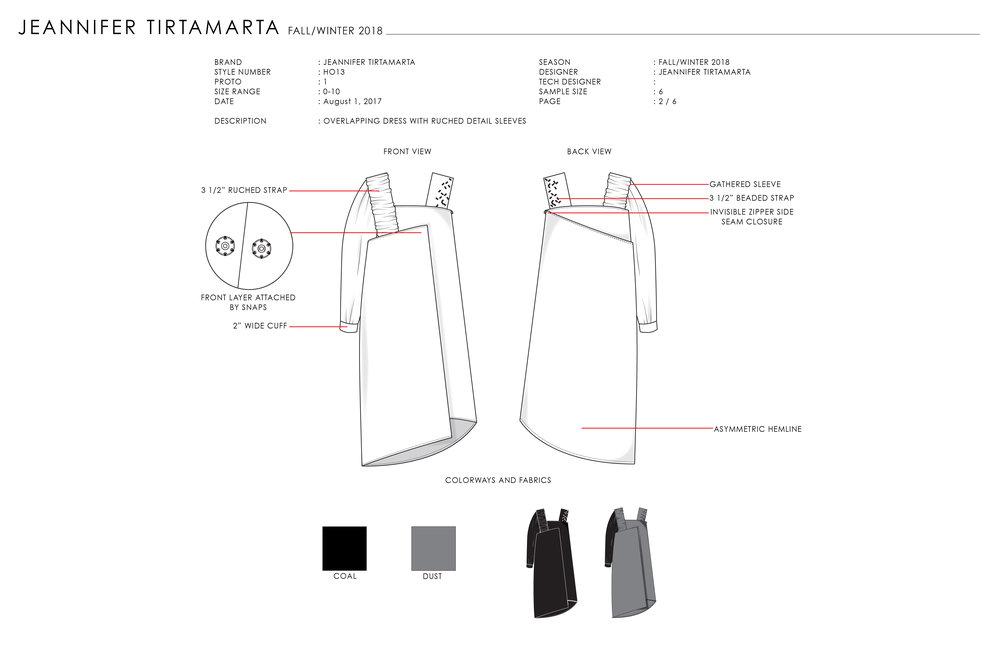 HumanError_Techpack-10.jpg