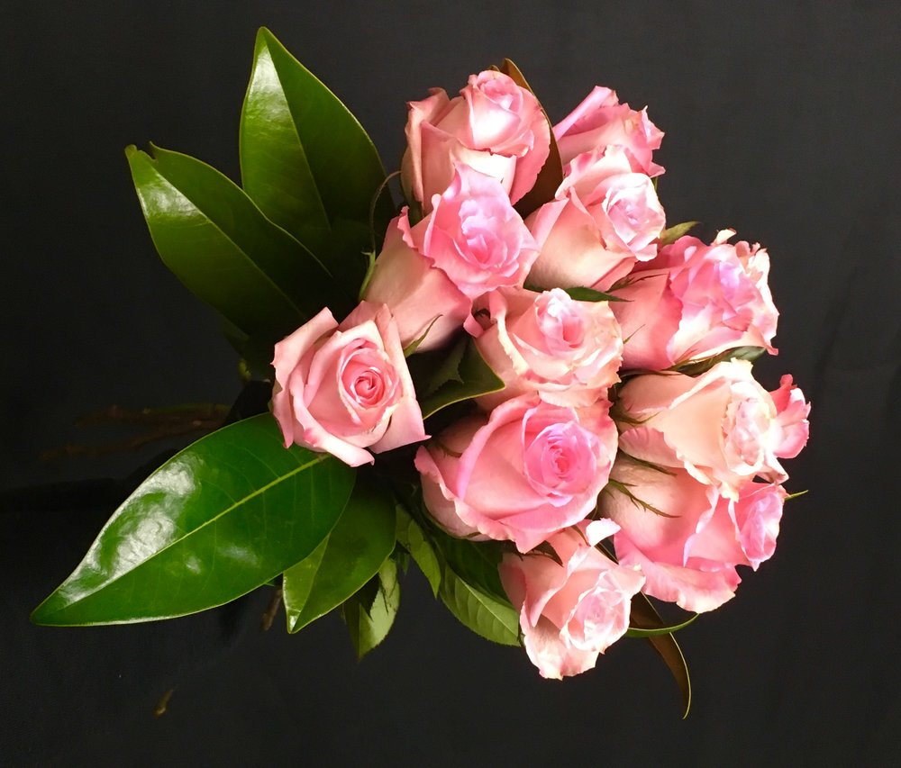 Cheap flowers adelaide free delivery image collections flower flower delivery adelaide cheap image collections flower wallpaper hd cheap flowers adelaide free delivery images flower cheap flowers free delivery cheap izmirmasajfo