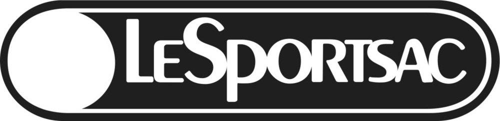 lesportsac-logo.jpg