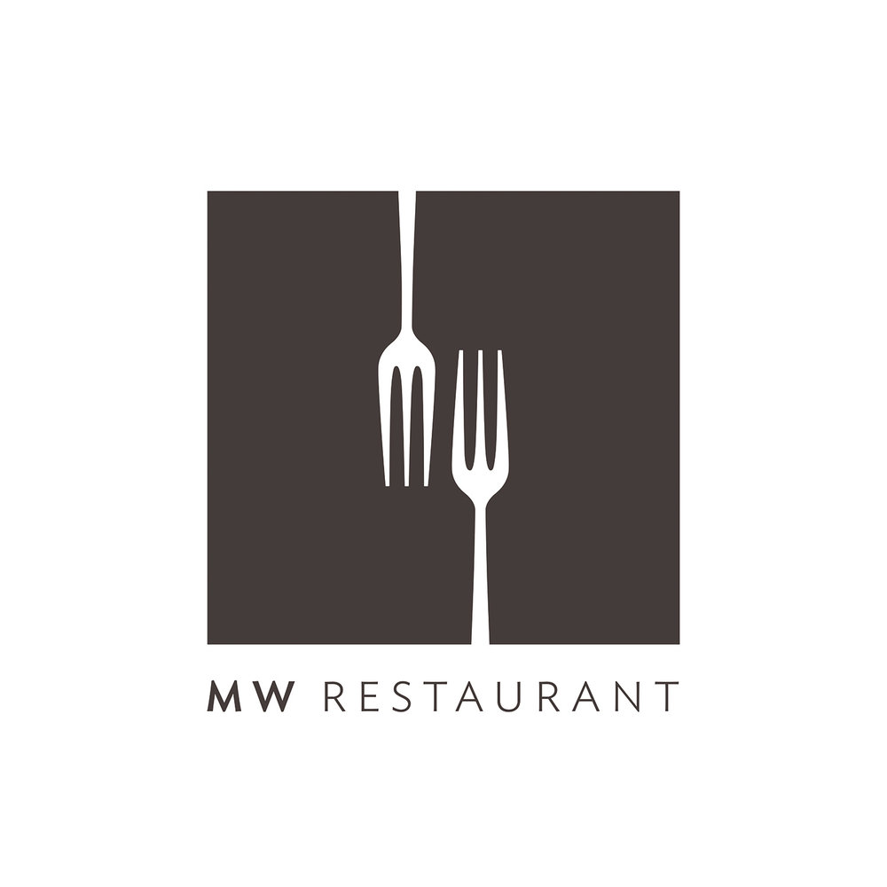 MWRestaurant_Logo.jpg