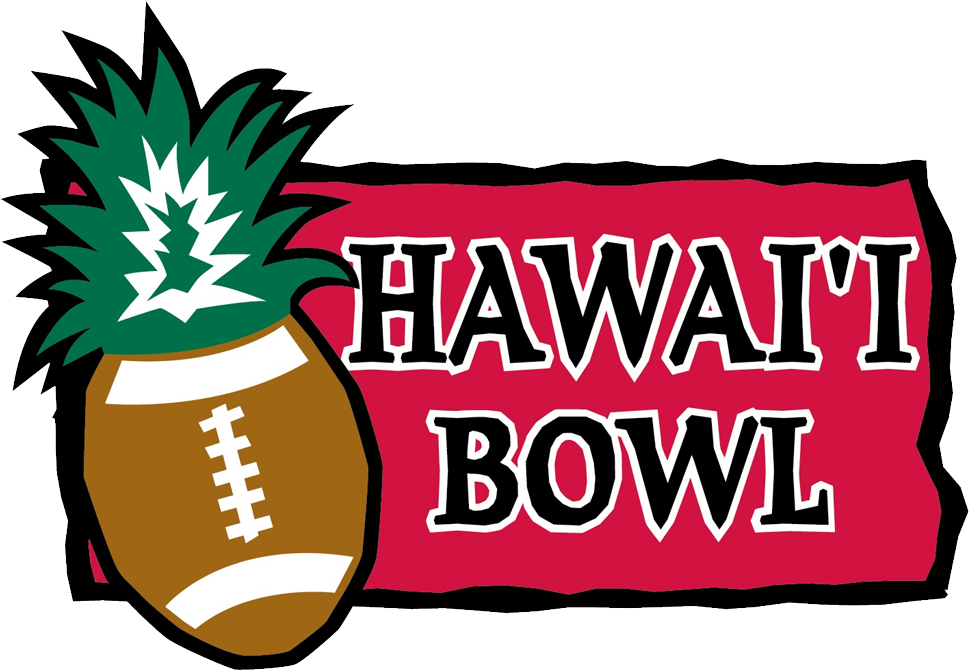 hawaii-logo.png
