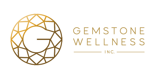Gemstone Wellness, Inc.