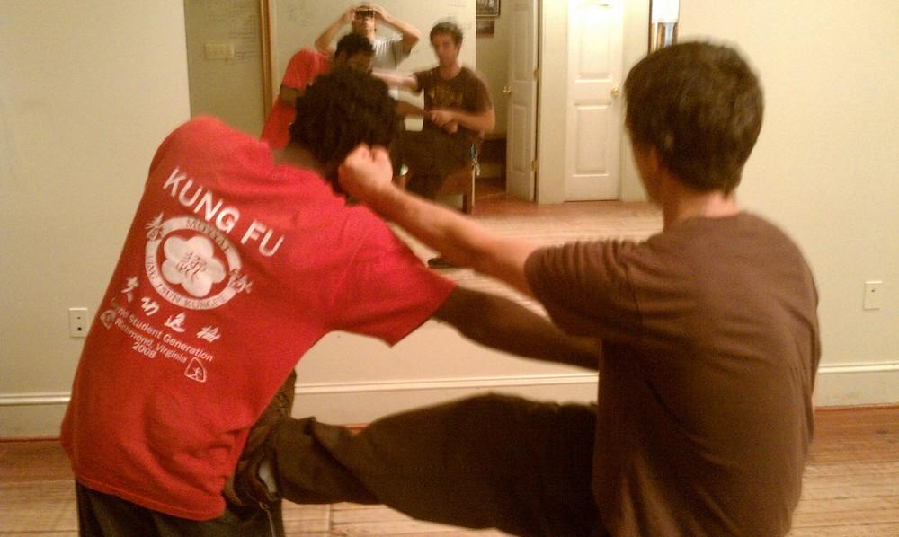 kung fu 531.jpg