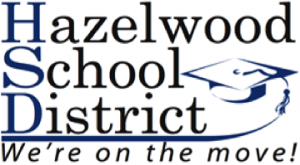Hazelwood-Schools-logo-300x165.png