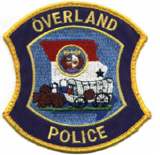 overland_police.png