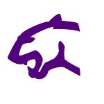 purplepantherheadsmall.jpg