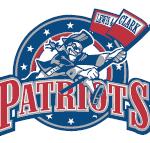 patriots-150x143.png