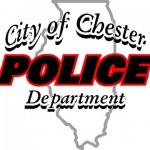 ChesterPD-150x150.jpg