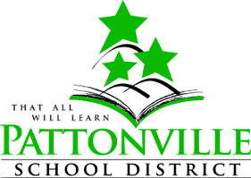 PattonvilleLogo.jpg