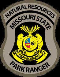 Ranger-logo_sm.png