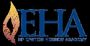 EHA-300x153.png
