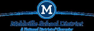 mehlville_schools-300x101.png