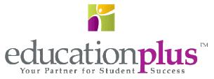 education_plus_logo1.png