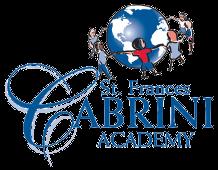 Cabrini-logo-2.png