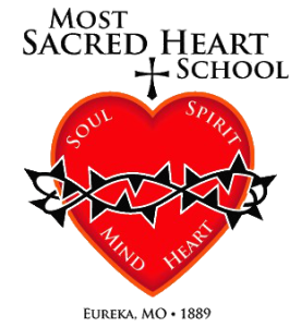 sacred_heart_school_modified-276x300.png