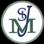 SLM-logo-150x150.png