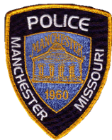 mpd-patch.png