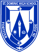 Crest-281-Blue-Version.png