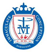ICD_logo_4c_CMYK_FNL.png