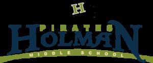 holman-logo-small-300x123.png