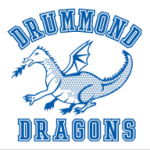 DRdragon-150x150.png