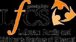 LFCS-logo-with-tagline-300x168.png