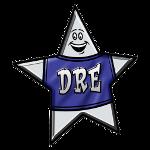DREstar-1-150x150.png