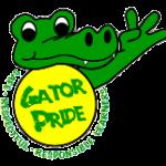 GTE-Gator_3_logo--150x150.png