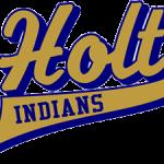 Holt-Indians-150x150.png