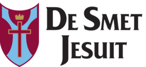 1-De-Smet-Jesuit-with-Shield-blue-river-300x138.png