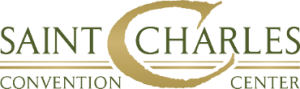 SCCC-Logo_PNG-300x89.png