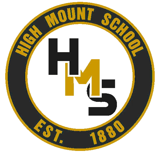 high_mount_school.png