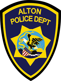 alton_police.png