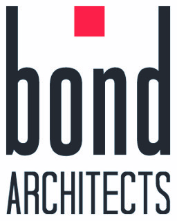 BondArchitects-Final.jpeg