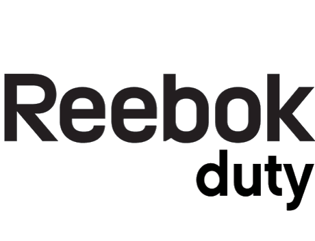 Reebok Duty is a Sponsor of the 2017 Shot Show.