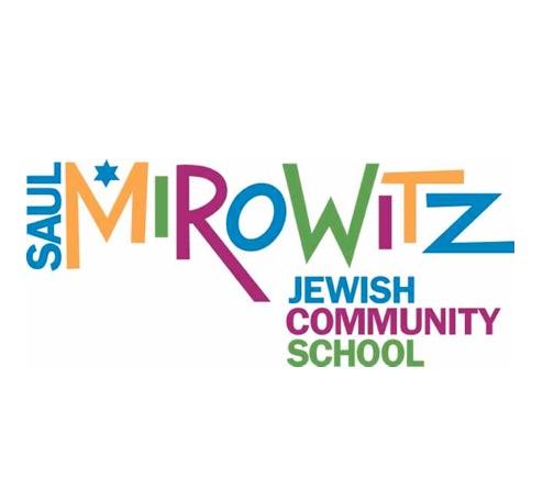 Mirowitz Logo.jpg