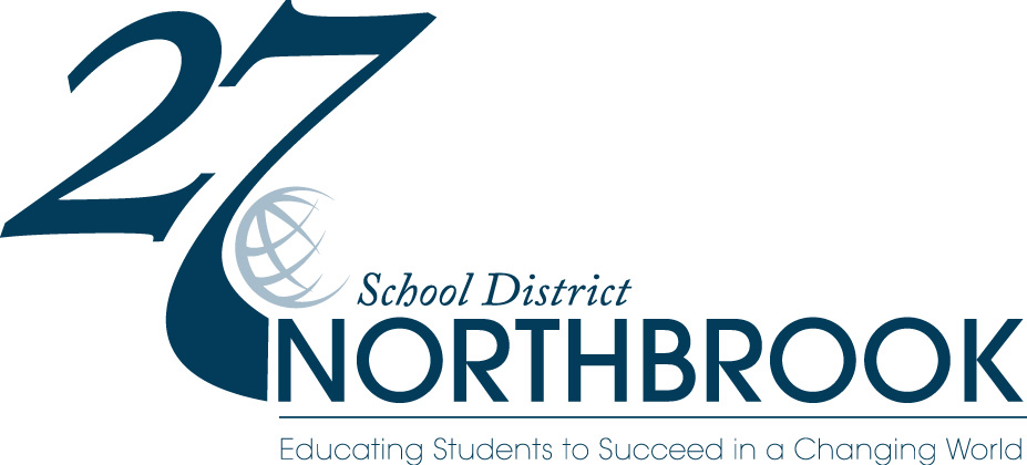 New Logo 2005 001.jpg