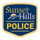 SunsetHillsPoliceBadge.jpg
