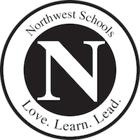 Northwest R-I LOGO Love Learn Lead.png