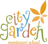 city_garden_montessori_school.png