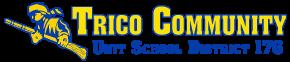 Trico Logo.png
