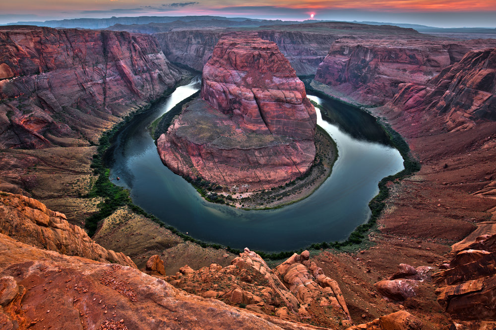 Horseshoe_Bend_HDR.jpg