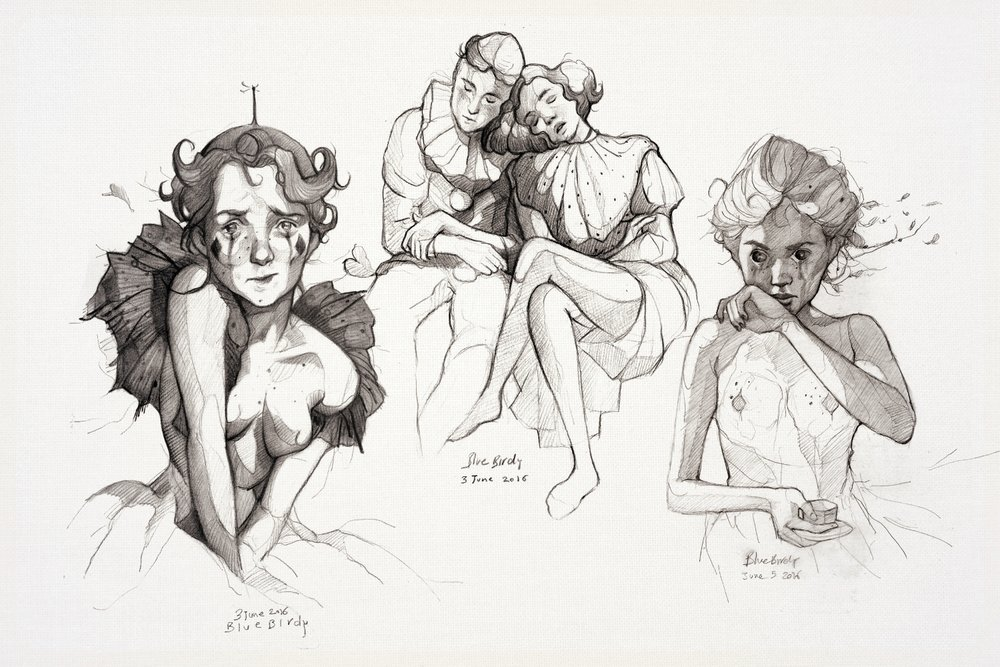 02-drawing.jpg