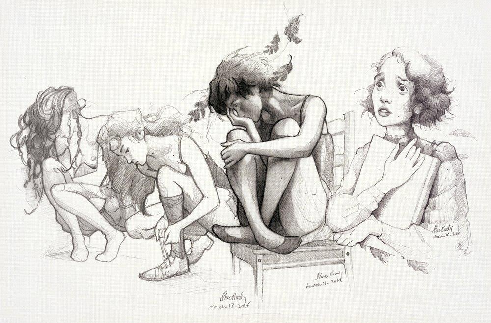 03-drawing.jpg