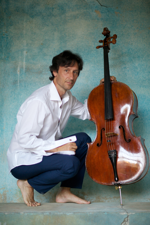 cello & Antonio Lysy Photo.jpg