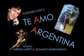 Te Amo Argentina Photo.jpg