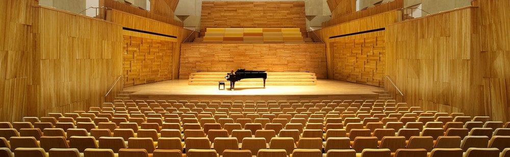 concert-hall-02.jpg