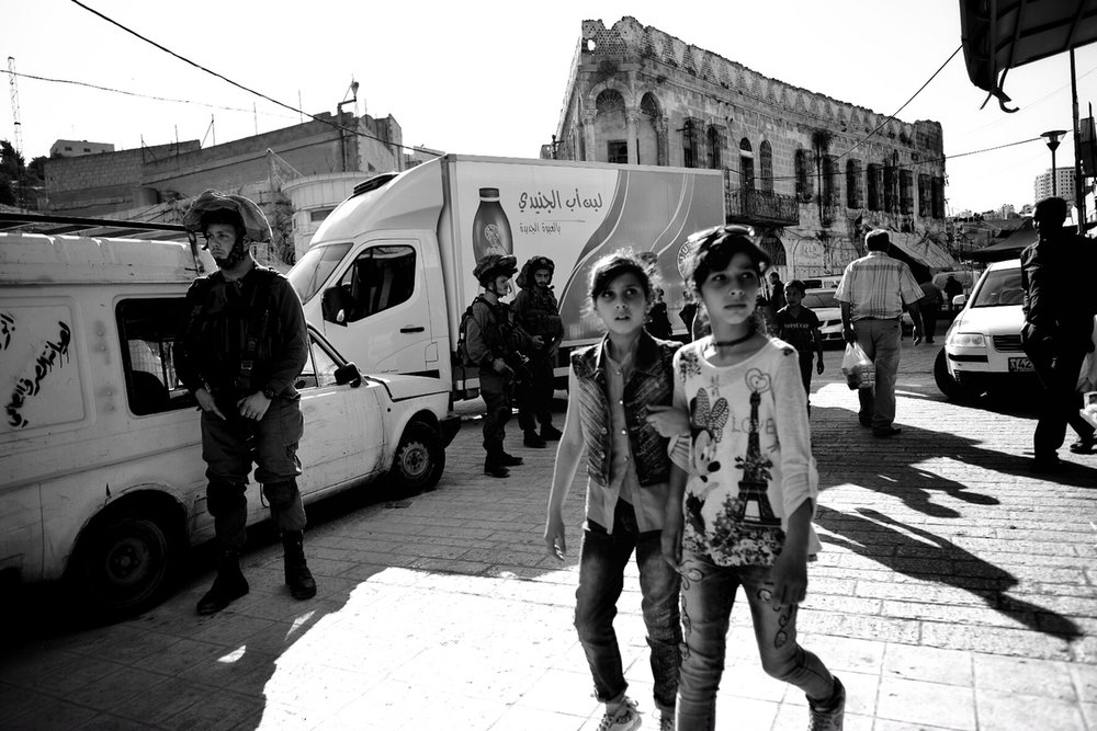 Palestine Pavey 3.jpg